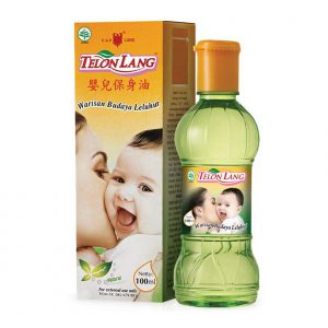 Telon Lang 100 ml