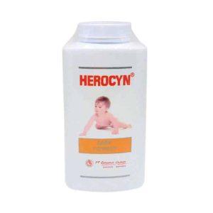 Herocyn Baby Powder 100 g