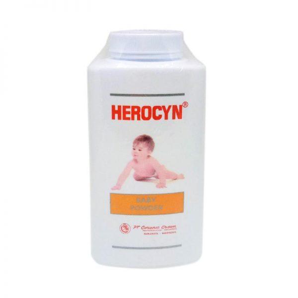 Herocyn Baby Powder 200 g