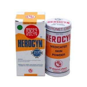 Herocyn 150 g