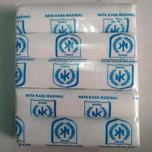 Nata Kasa Masinal Perban 1 Roll 10 cm
