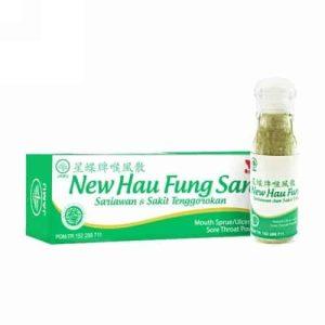 New Hau Fung San 1200 mg